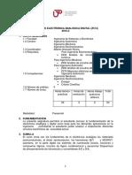 A162Z514_ElectronicaAnalogicayDigital