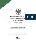 Panduan Nasional Keselamatan Pasien (Patient Safety) 2008.pdf