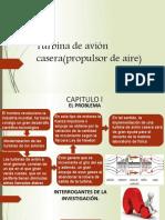 Diapositivas de Proyecto Básico de Laboratorio de Física