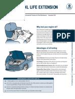 OilLifeExt02.pdf