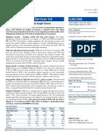 Angel_Broking_Research_CDSL_Ltd_IPO_Note_15062017.pdf