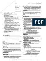 5914-5916 Beta Carotene.pdf