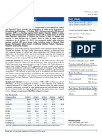 GTPL Hathway IPO Note 200617