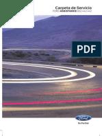 Carpeta de Servicio.pdf