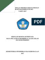 Bahan Materi Bimtek K 13 Agama Islam.pdf