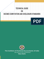 ICDS - Technical Guide - ICAI