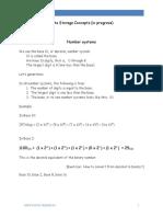 datastorage.pdf