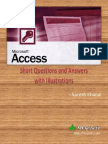 MS-Access-Short-Questions-Answers.pdf