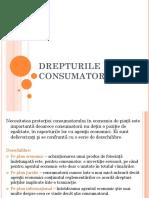1._drepturile_consumatorului