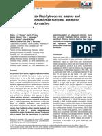Hussey Et Al-2017-Environmental Microbiology