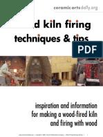woodfirefreemium.pdf