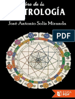 El gran libro de la astrologia - Jose Antonio Solis Miranda.pdf