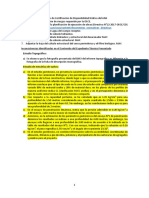 Informe Observaciones San Sebastián 24-08-17 (1)