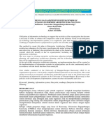 Perencanaan Arsitektur Sistem Informasi menggunakan Enterprise Architecture Planning.pdf
