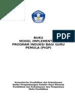 0-buku-model-implementasi-pigp_cozy-10-mei-2013.doc