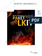 Bahasa Indonesia.pdf