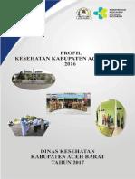 1107_Aceh_Kab_Aceh_Barat_2016.pdf