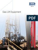 2017 Gas Lift Catalog