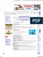 Quantitative Aptitude Tips & Tricks.pdf