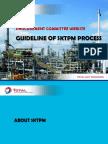 SKTPM-GuidelineNewAccount_Apr2017