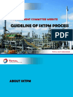 SKTPM-GuidelineNewAccount_Apr2017