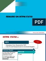 SKTPM-RemarksOnSKTPMStatus_Apr2017