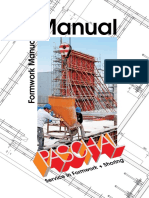PASCHAL-Formwork-Manual.pdf