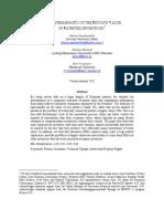 Wipo Ip Econ Ge 2 11 Determinants