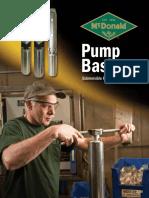 Pump Basic-Sizing 2-15 (2-24-15).pdf