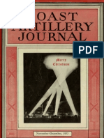 Coast Artillery Journal - Dec 1933