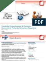 Estudo_Comportamento_Consumo.pdf_SEBRAE.pdf
