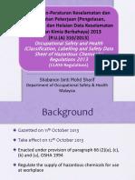 04-dosh-_class_regulations_2013.pdf