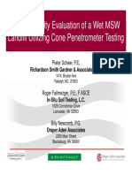 2012 Slope Stability Eval of Wet Mswlf Utilizing Cpt