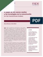 PB_69_nuevas_tecnologias.pdf