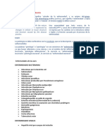 1 parcial- enfermedades.docx