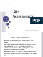 Risk Assessment.pptx