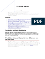 All About Screws.pdf