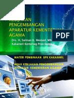 Materi Kakanwil Diklat.pptx