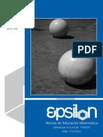 epsilon82.pdf