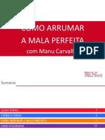 COMO+ARRUMAR+A+MALA+PERFEITA