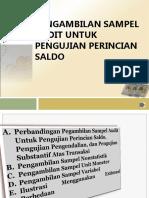 15.Sampel Audit Rinc Saldo