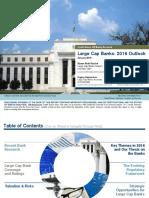 Banking 2016
