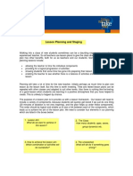_lesson_planning_and_staging.pdf