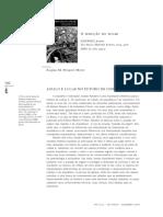 A SEDUÇÃO DO LUGAR.pdf