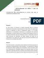 Colonización y descolonización.pdf