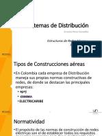 Sesión4 -Estructuras.pptx