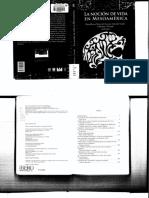 La noción de la vida en Mesoamérica.pdf