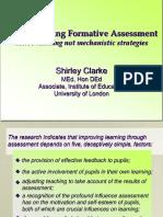 Shirleyclarke Powerpoint 2011 120318105517 Phpapp01