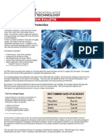 AB_F5_PWR_F-500 App Bulletin - Turbine Lube Oil