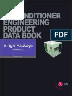 Single Package(60Hz,R22)_TA6CUK-01A_08[1].pdf.20081210